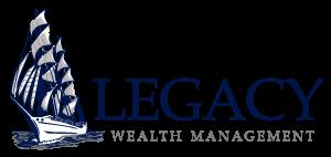 LWM_logo-300x142
