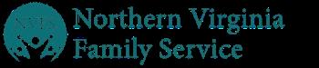 NVFS-Web-Logo-0927
