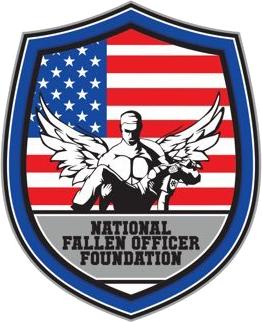 national-fallen-officers-logo
